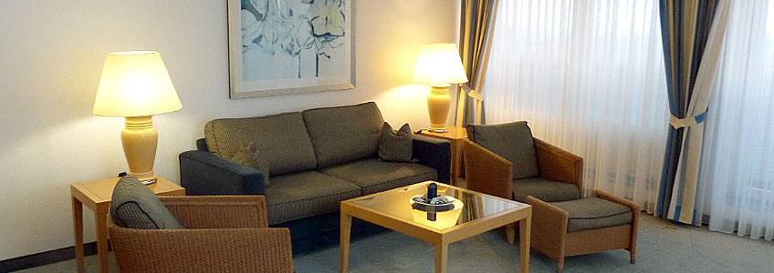 nordsee hotel juister hof mit meerblick am strand von. Black Bedroom Furniture Sets. Home Design Ideas