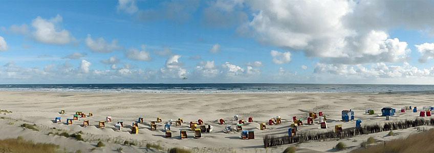 Nordsee hotel juister hof mit meerblick am strand von for Juist ferienwohnung meerblick