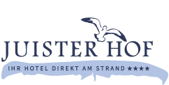 Kino auf juist hotel juister hof for Hotels insel juist nordsee